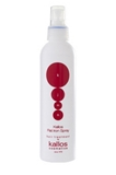 Показать информацию о KALLOS KJMN Flat Iron Spray 200 ml