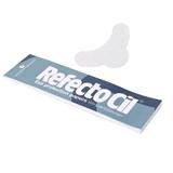 Vairāk informācijas par REFECTOCIL  Protecting papers 80 piece