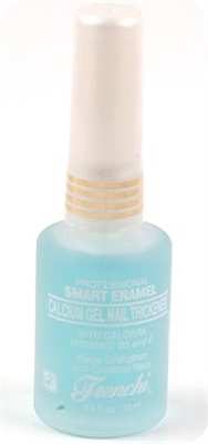 Picture of Frenchi Gel Structurant For Nails with vitamin B5 and calcium