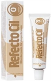 Show details for Refectocil Eyebrow and Eyelash colour. 15ml. Nr. 0