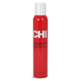 Vairāk informācijas par Hair shine spray for all hair types. 150 ml.