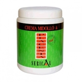 Show details for Serical Placenta - marrow and placenta hair treatment. 1000ml.