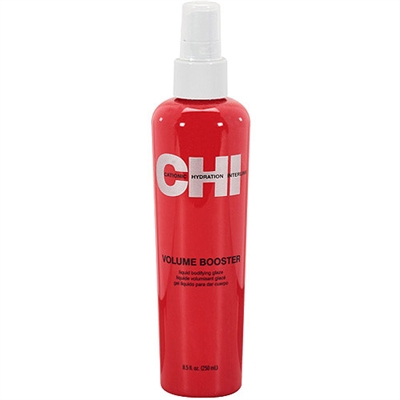 Picture of CHI Volume Booster Liquid Bodifying Glaze. 250 ml.