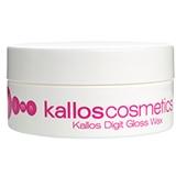Показать информацию о KALLOS KJMN Digit Gloss Wax 100 ml. - воск с эластичной фиксацией