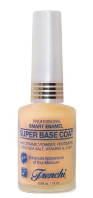 Picture of Frenchi Super Base Coat