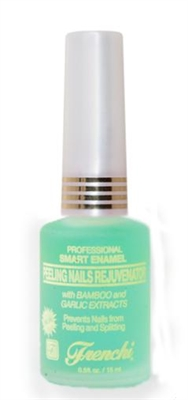 Picture of Frenchi Peeling Nail Rejuvenator