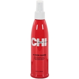 Show details for CHI 44 IRON GUARD. 237 ml.