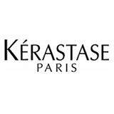 Picture for category KERASTASE