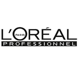 Picture for category L'OREAL PROFESSIONNEL
