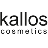 Picture for category KALLOS COSMETICS