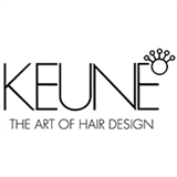 Picture for category KEUNE