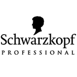 Picture for category SCHWARZKOPF PROFESSIONAL