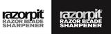 Picture for manufacturer RAZORPIT