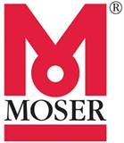 Picture for manufacturer MOSER