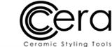 Изображение для производителя CERA