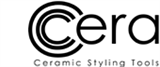 Picture for manufacturer CERA