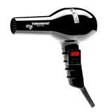 Vairāk informācijas par ETI Turbo 2000 Hair Dryer