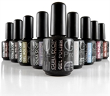 Picture for category GEL POLISH