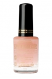 Show details for Frenchi Beyond Basic Base Coat  11 ml