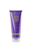 Показать информацию о STAPIZ HA Essence Aquatic revitalising Hair Mask 250ml