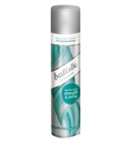 Show details for Batiste Strenght & Shine Dry Shampoo 200 ml.