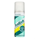 Show details for Batiste Original Dry Shampoo 50 ml.