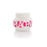 Show details for Kallos placenta Hair Mask with vegetable extract. 275 ml.