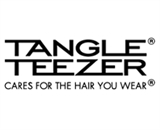 Picture for category TANGLE TEEZER