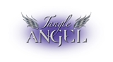 Picture for manufacturer TANGLE ANGEL