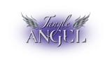 Изображение для производителя TANGLE ANGEL