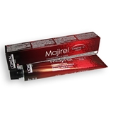 Show details for L`oreal Majirel Hair color 50 ml.
