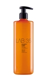 Vairāk informācijas par Kallos LAB 35 Hair Conditioner for Volume and Gloss