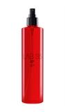 Показать информацию о Kallos Lab35 Finishing spray 300ml