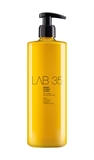 Показать информацию о Kallos LAB35 Shampoo for Volume and Gloss 500ml
