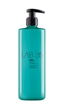 Show details for Kallos LAB 35 Shampoo sulfate free for colour treated hair. 500ml