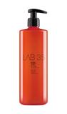 Vairāk informācijas par Kallos LAB35 Hair mask for Volume and Gloss 1000ml