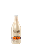 Show details for STAPIZ Sleek Line Repair Shampoo 300 ml.