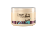 Show details for STAPIZ Sleek Line Volume mask 250 ml.