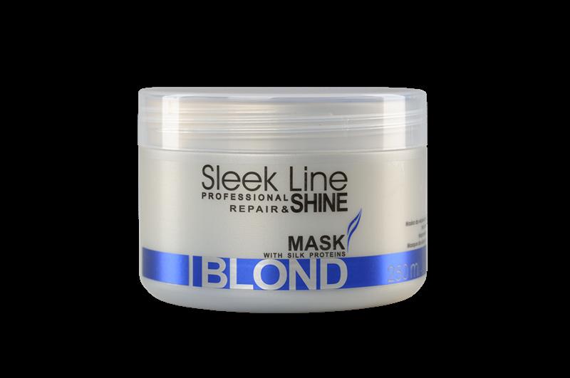olaplex hair strengthening treatment homemade