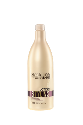 Picture of STAPIZ Sleek Line Styling Lotion 1000 ml