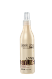 Show details for STAPIZ Sleek Line Styling Lotion 300 ml.