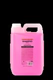 Vairāk informācijas par STAPIZ Owocowy Shampoo 5000 ml. - Fruit shampoo