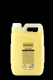 Vairāk informācijas par STAPIZ Kwiatowo-Keratynowy Shampoo 5000 ml.
