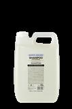 Vairāk informācijas par STAPIZ Uniwersalny Shampoo 5000 ml.