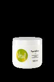 Показать информацию о STAPIZ Vital Repair Dual Hairtrip Mask 500 ml