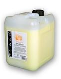 Vairāk informācijas par Black Professional Hair Balsam 5000 ml.