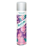 Show details for Batiste Pretty and opulent Oriental Dry Shampoo 200 ml.