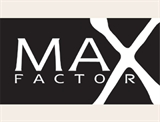 Picture for category MAX FACTOR