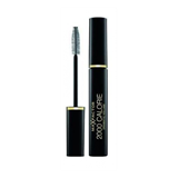 Показать информацию о Max factor 2000 Calorie Dramatic Look Mascara Black 9 ml