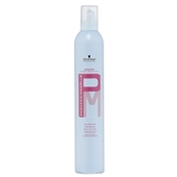 Show details for Schwarzkopf PROF Mousse 500 ml